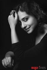 Kannada Times _ Prateeksha Kashi _Photos-Set-3 66