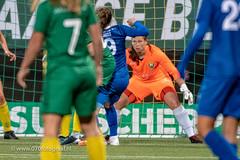 070fotograaf_20180928_ADO Vrouwen - FC Twente_FVDL_Voetbal_720.jpg