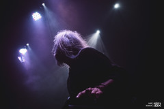 20181004 - Acid Mothers Temple @ Musicbox Lisboa
