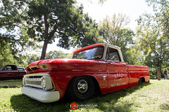 C10s in the Park-167