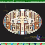 florence-park-petunia-tower-floor-plan-3450-sft