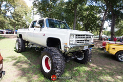 C10s in the Park-148
