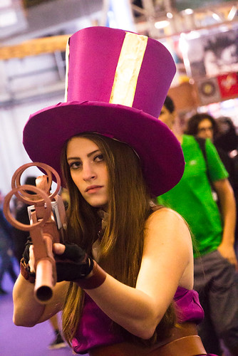 brasil-game-show-2018-especial-cosplay-40