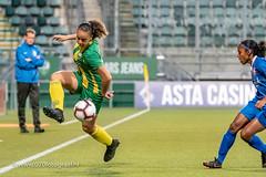 070fotograaf_20180928_ADO Vrouwen - FC Twente_FVDL_Voetbal_9896.jpg