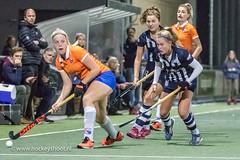 Hockeyshoot20181005_hdm D1-Bloemendaal D1_FVDL_Hockey Dames_3232_20181005.jpg