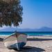 Insel Kos - Strand Marmari