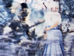 [ clique ] 092918 - Eden Valley Dance Show - 002