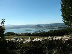 Marcha Barbara Monte Buciero Cantabria  22 Sep 2018 Fotografia Luisa Marciel (22)