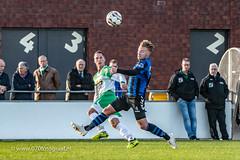 070fotograaf_20181103_BSC '68 1 - Blauw-Zwart 1_FVDL_voetbal_7792.jpg
