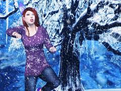 [ clique ] 092918 - Eden Valley Dance Show - 003