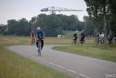 2011.06.13.fiets.elfstedentocht.079