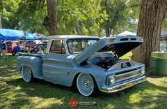 C10s in the Park-234