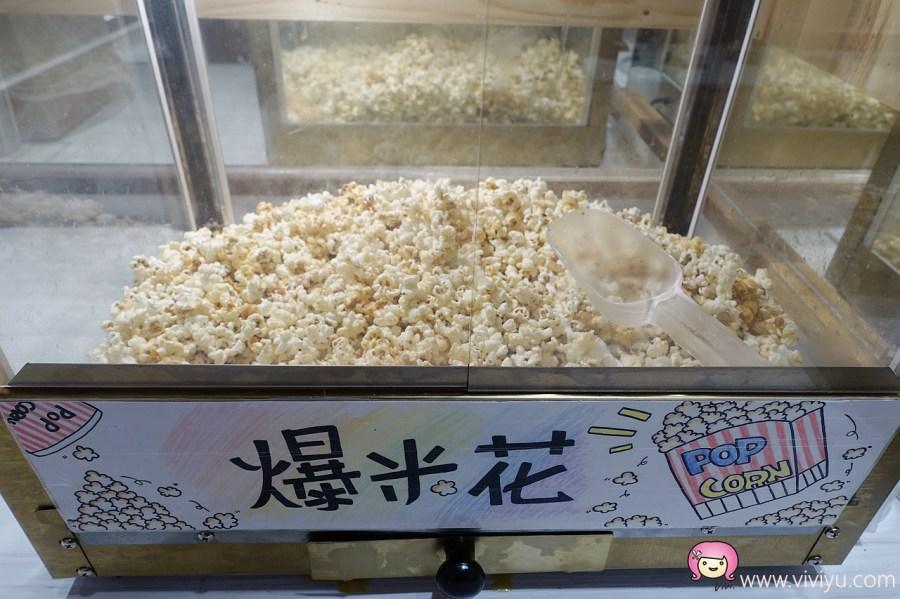 [桃園美食]鍋台銘.口味選擇多百元鍋物~中正藝文特區附近.自助吧無限享用霜淇淋、冰淇淋 @VIVIYU小世界