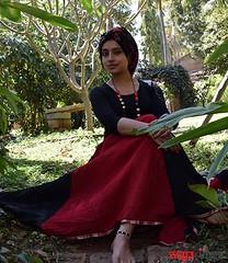 Kannada Times _ Prateeksha Kashi _Photos-Set-3 74