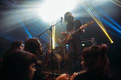 Impulse festival (17)