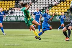 070fotograaf_20180928_ADO Vrouwen - FC Twente_FVDL_Voetbal_667.jpg
