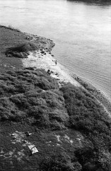 ヴィスワ川