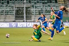 070fotograaf_20180928_ADO Vrouwen - FC Twente_FVDL_Voetbal_332.jpg