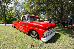 C10s in the Park-168