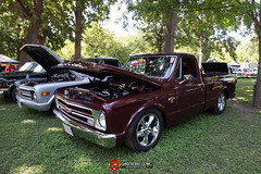 C10s in the Park-103