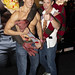 Fred And Jason Halloweenie 13 0272