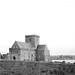 1930s Iona Abbey