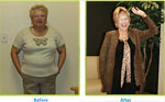 5182304771 b486fafc8d m - Easy And Effective Ways To Lose Weight