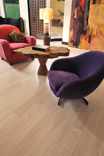 Mirage Alive Red Oak Isla [Chair]