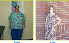 5182304487 1a18492049 m - Tips For Losing Weight, The Healthy Way