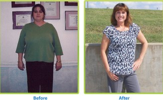 5182903344 3e2b8b5b65 z - Weight Loss Made Simple With These Tips