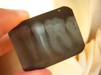 orasphere  Top Dentistry Apps