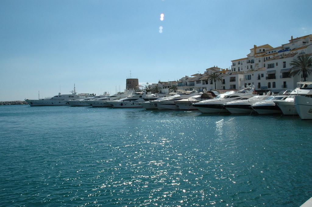 Marbella_0951