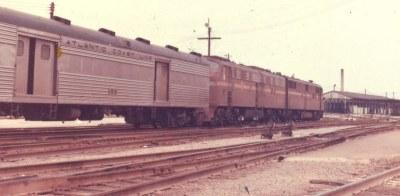 PRR 4252 (15657 5-52) ex 5792A 1967