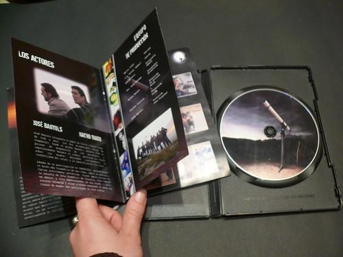 libreto DVD Crepusculo 07