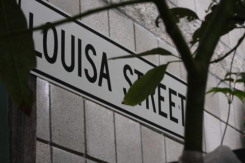 0000 Louisa