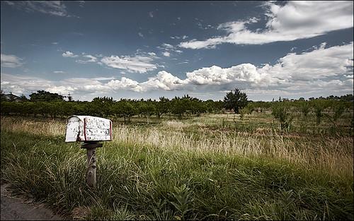 mailbox 824