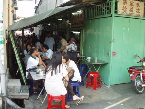 200708140126_side-street-cafe