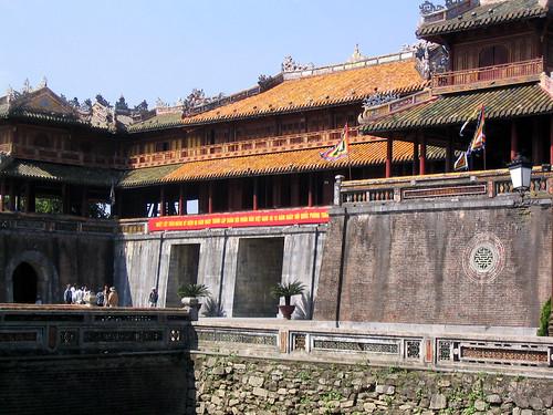 The Purple Forbidden City.jpg