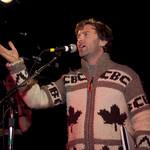 CBC Radio 3 @ The Legendary Horseshoe Tavern