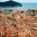 Croatia - Dubrovnik - Lokrum