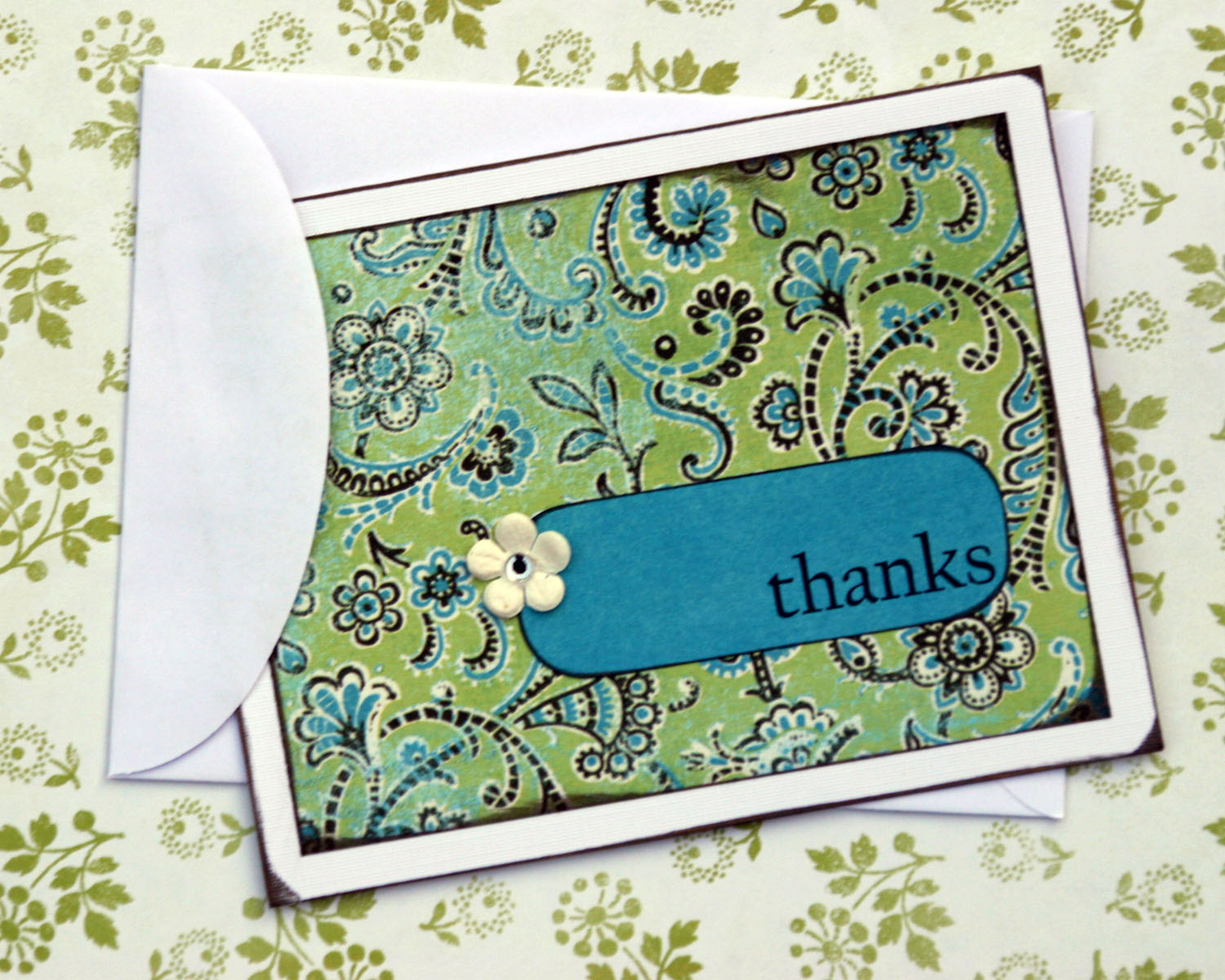 Gratitude Card Set 6 - Photo credit Fern R on Flickr, used unmodified under CC BY 2.0 License
