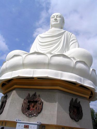 White Buddha.jpg