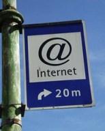 internet 20m