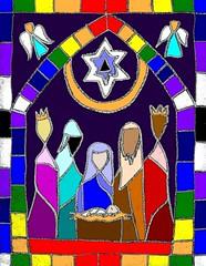Nativity2010