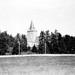 1930s Crathie Church