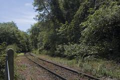 Portishead Railway