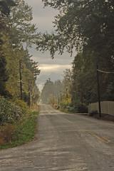 Samish Road