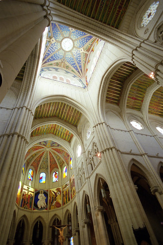 47madrid-catedral.jpg