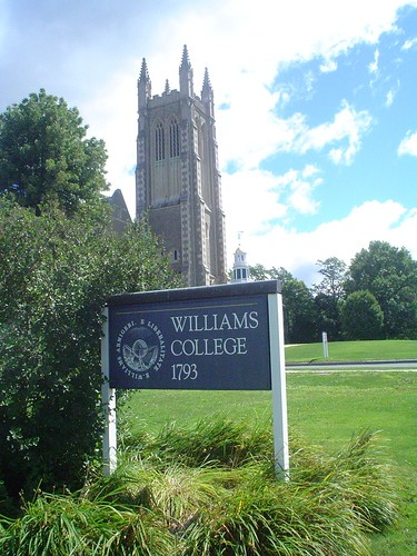 Williamstown Williams College Flickr Photo Sharing