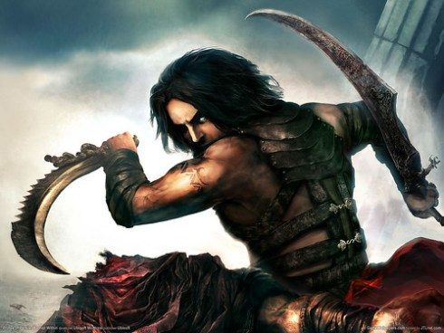 wallpaper_prince_of_persia_warrior_within_08_1600